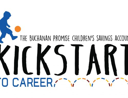 KICKSTART to CAREER is HERE!