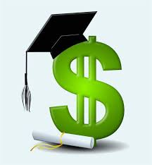 Interested in other scholarship opportunities to pay for college?